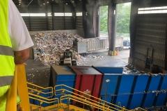 zero-waste-12