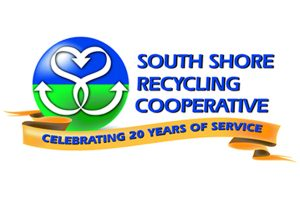 South Shore Recycling Cooperative Meeting @ Kingston Town Hall, 2nd floor